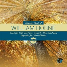 CD1200S-William_Horne_BGR357-revisedfeb10.indd